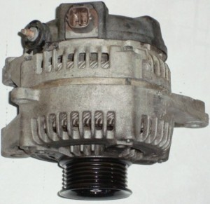 Toyota Alternater 1998-2003