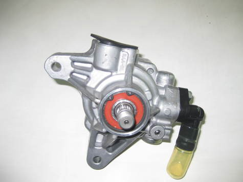 honda Accord 03-05 power steering pump 56110-RAA-A01
