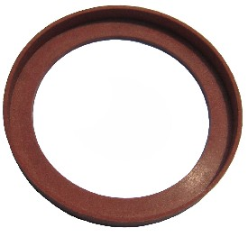 cellular rubber molding gaskets