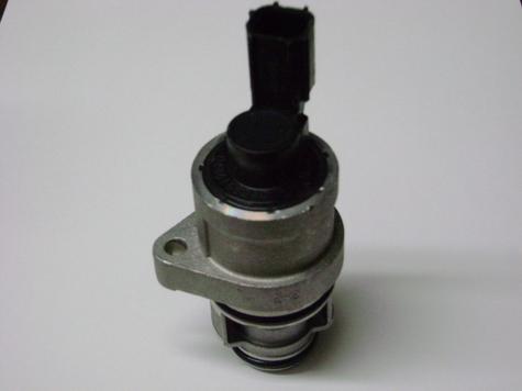 MOPAR 04861552AC Fuel Injection Idle Air Control Valve