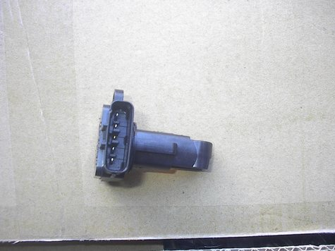 MAZDA MASS AIR FLOW SENSOR