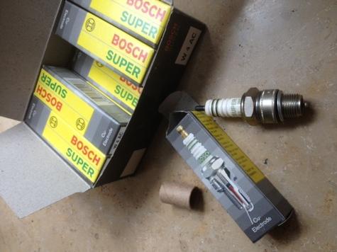 Bosch w4ac abbattitore di temperatura da casa - Abbattitore da casa ...