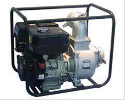 Water Pump Unit