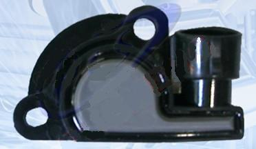 GM Throttle Position Sensor