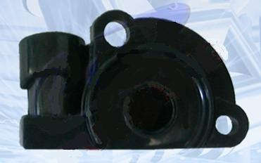 OPEL Throttle Position Sensor