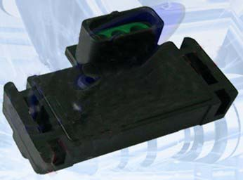 MAP Sensor for GM