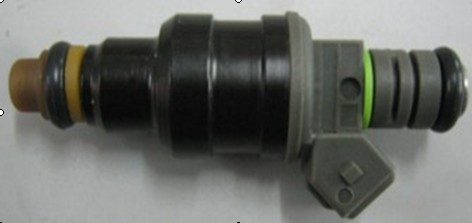 FIAT VW RENAULT FORD Injector