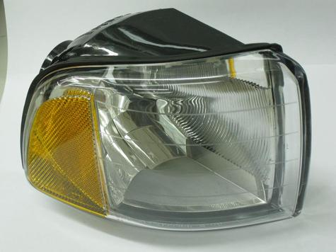 Dodge Turn Signal Lamp PASSENGER SIDE ONLY
