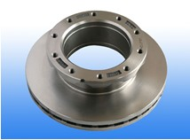 Brake Rotors and Drums