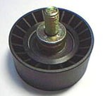 OE# 96350526 Pulley