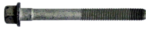 Head Bolt GM 3.5L/3.9L