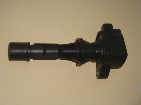 OEM FORD FUSION IGNITION COIL