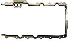 Chrysler/Dodge oil pan gaskets 164ci./2.7L V6 1998-2007