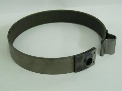 GM raybestos transmission band 4T40-E/4T45-E