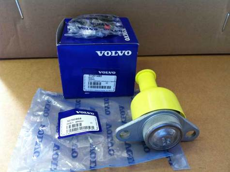 VOLVO BALL JOINT FRONT part # 31201485