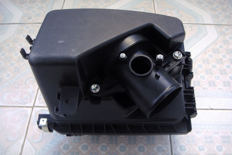 Air cleaner assembly Toyota Corolla 2008-2013