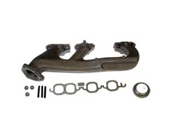 Exhaust Manifold for GM 12560937