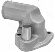 FORD Water Outlets 40084884