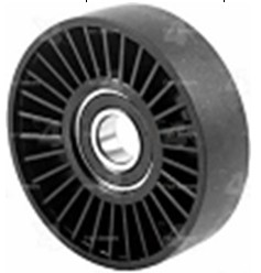 Idler Pulley 40045973