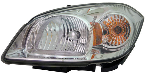 05-10 Cobalt L/H Headlight