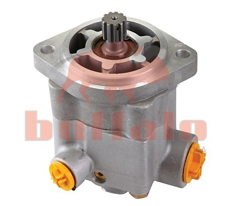 SAP3406a-010-b Power Steering Pump