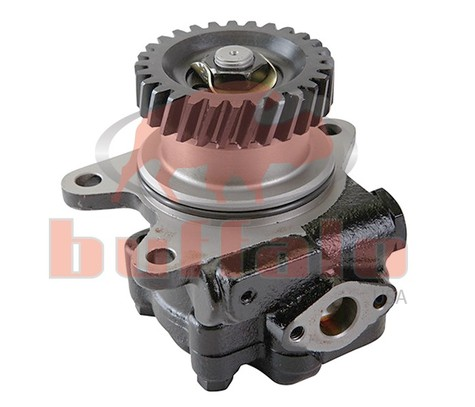 sap44306-1160qa Power Steering Pump