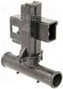 A/C Expansion Valve 40074852