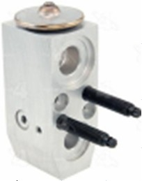 A/C Expansion Valve 40039137