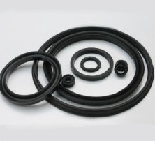 O-Rings wholesale