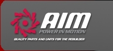 AIM Electrical Reman Components