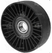 Idler Pulley 40045969