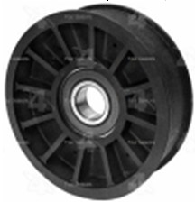 Idler Pulley 40045970