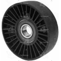 Idler Pulley 40045972