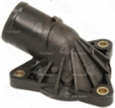 FORD Water Outlet 40085172