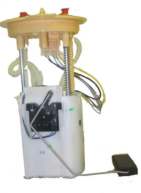 VW Diesel Fuel Pump Assembly for 2009-2012 Passat CC 2.0 TDI