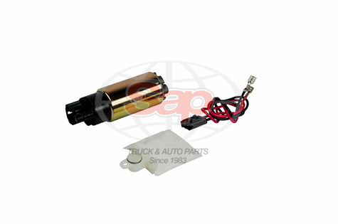 Fuel Pump Complete Kit SAP-E8229
