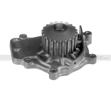 Engine Water Pump 16131