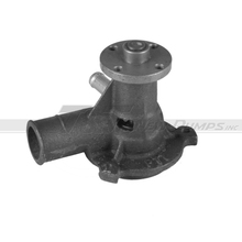 Engine Water Pump 22964