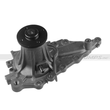 Engine Water Pump 25395 Lexus 1998-2005