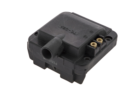 USA Ignition Coil UF73X
