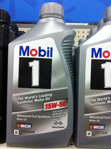 Major OEM automotive lubricants for export