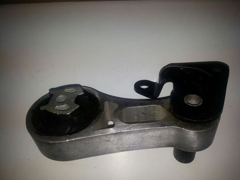 Ford Engine Mountings 3