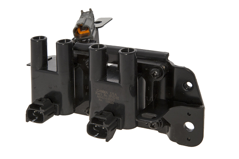 UF424X Ignition Coil