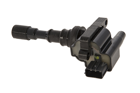 UF432X Ignition Coil