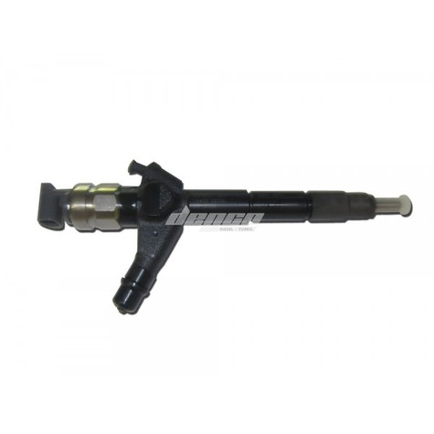 Denso Diesel Injector 095000-6250