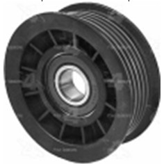Idler Pulley 40045976