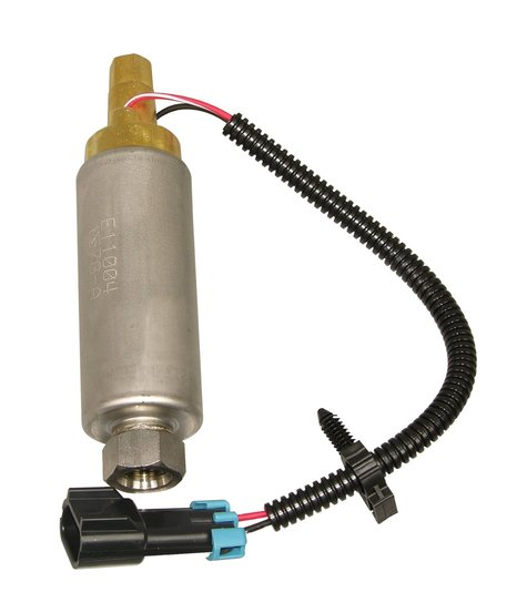 New Airtex E11004 Electric Fuel Pump for Mercury Marine Stern Drive EFI