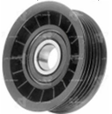 Idler Pulley 40045996