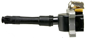 BMW Ignition Coil 12139066468