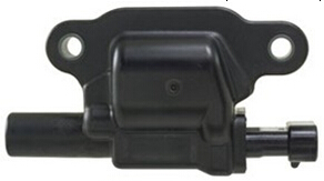 BUICK Ignition Coil C1511